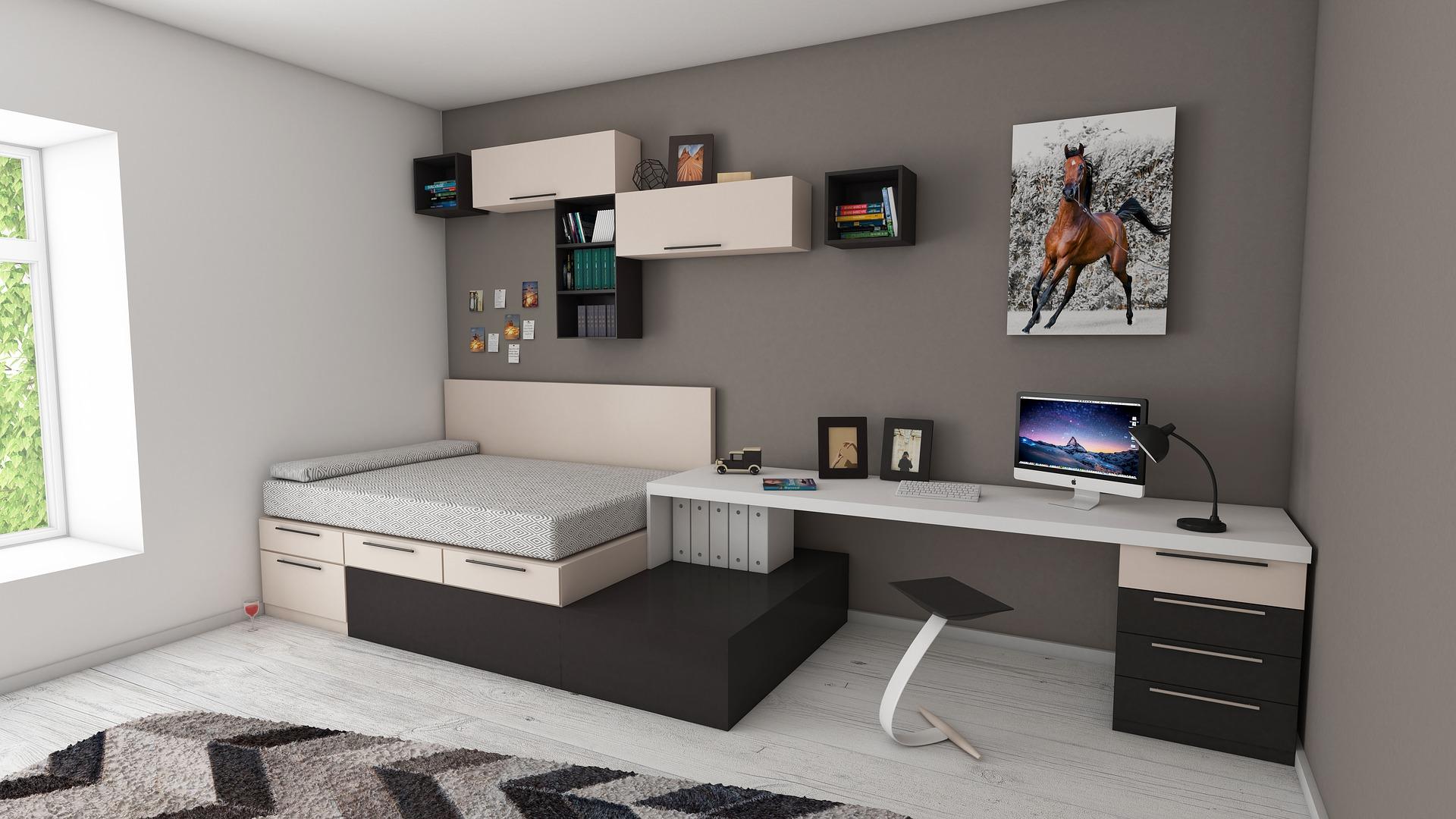 Kings Floors - Mobile Flooring Showroom - We Come To You