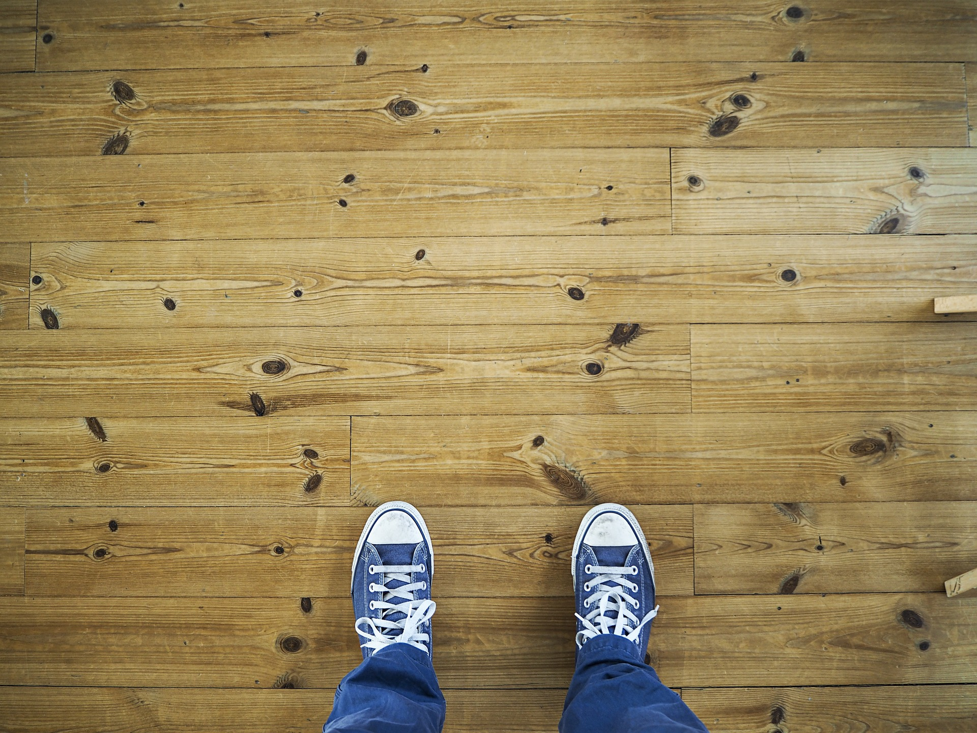 Our Guide on Laminate Flooring for Your Home